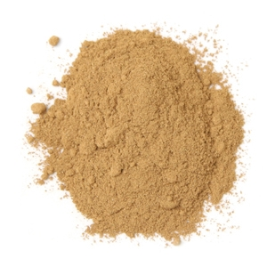 image of Herbal Forest canvas mineral makeup 10g