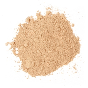 image of Herbal Forest soft rose mineral makeup 10g