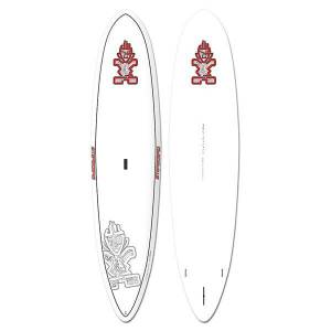 starboard-blend-ast-sup-wht-11ft2in-13-zoom