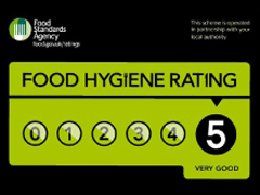 5-star-food-hygiene-rating-small