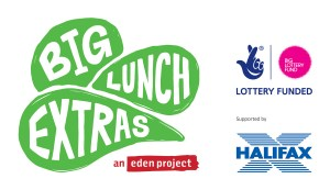 Big Lunch Extras Wolverhampton Roadshow