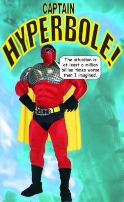 http://www.the-icebox.com/CaptainHyperbole!.jpg
