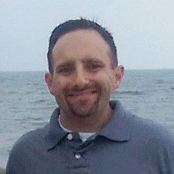 Aaron Matta profile