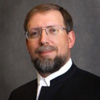 James Petroski profile