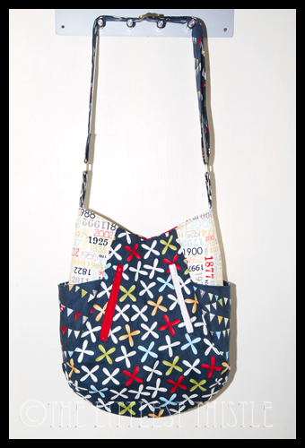 241 Tote Review Round 2
