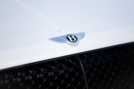 Bentley-Sydney-Bentayga-14