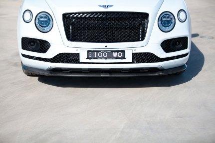 Bentley-Sydney-Bentayga-3