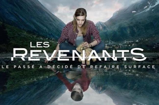 les-revenants-the-mag