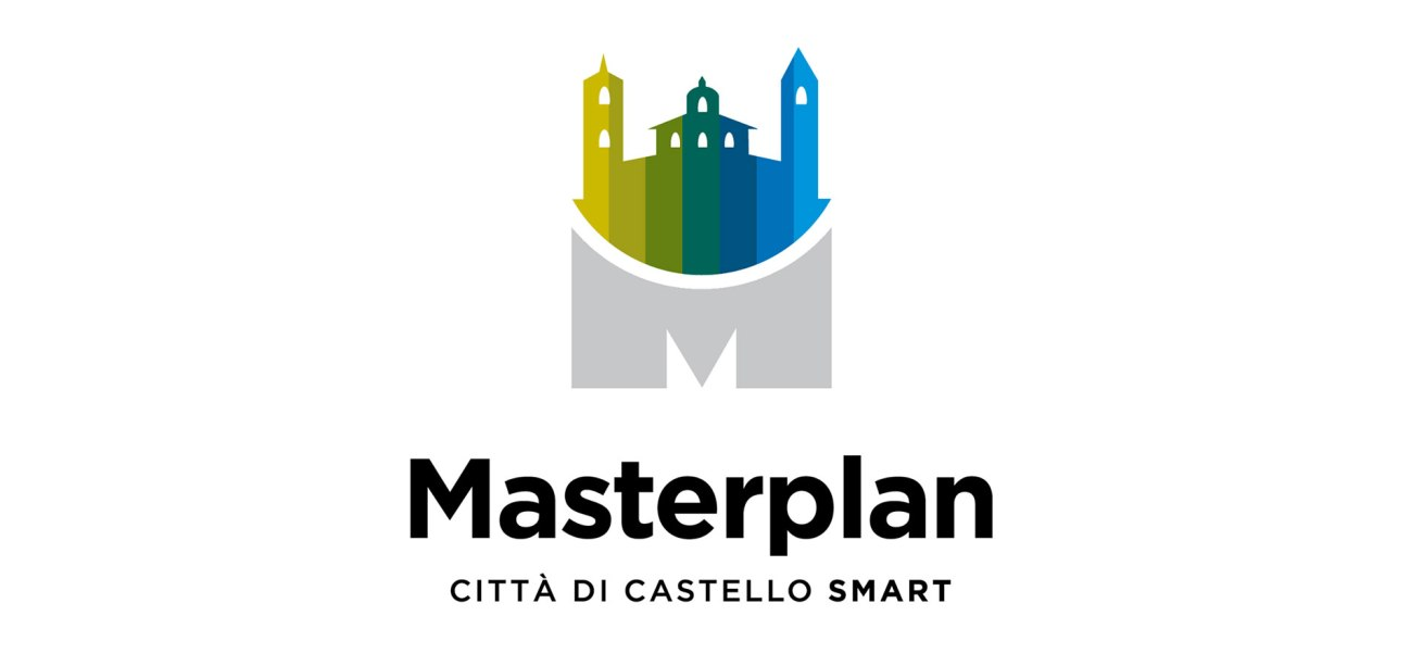 THE MAG - masterplan Città di Castello