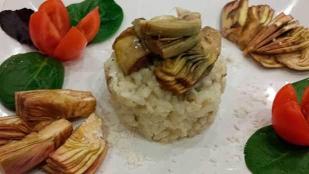 riso-ricetta-the-Mag-15