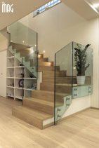 our-home-the-mag-n20-al-piano-di-sopra