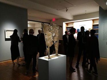 nuvolo-giorgio-ascani-new-york-di-donna-gallery (6)