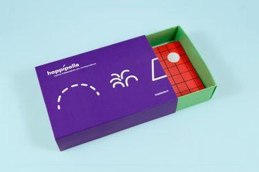 Hoppipolla_box-12-(11)