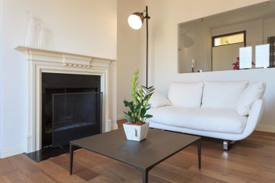 our-home-appartamento-aria-luce-the-mag