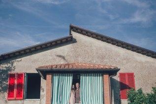Massimo Gradini e Monica Bartolucci foto Elisa Imperi per the Mag (24)