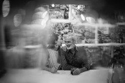Massimo Gradini e Monica Bartolucci foto Elisa Imperi per the Mag (28)