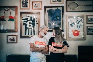 Massimo Gradini e Monica Bartolucci foto Elisa Imperi per the Mag (32)