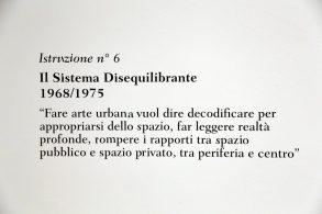 Ugo-la-Pietra-e-Giuseppe-Stampone---the-Mag-(7)