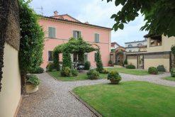 giardino Biagioni - the Mag (11)