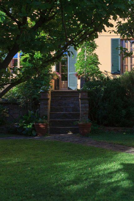 giardino Girelli - the Mag (2)