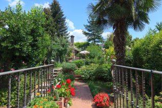 giardino Polidori - the Mag (19)
