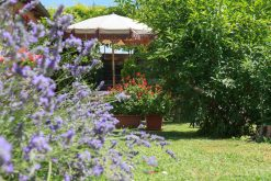 giardino Polidori - the Mag (3)