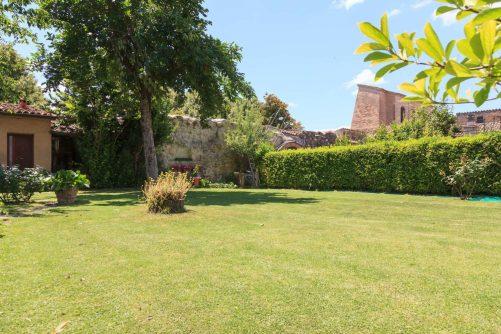 giardino Polidori - the Mag (9)