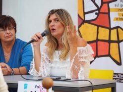 Federica-Angeli-folignolibri-the-mag (7)
