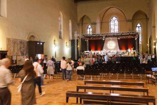 casearmoniche-chiesa-chiostro-san-domenico-citta-di-castello-the-mag (14)