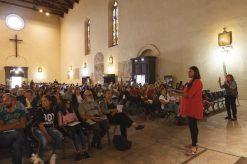 casearmoniche-chiesa-chiostro-san-domenico-citta-di-castello-the-mag (21)