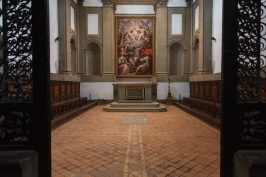 casearmoniche-chiesa-san-francesco-citta-di-castello-the-mag-(17)