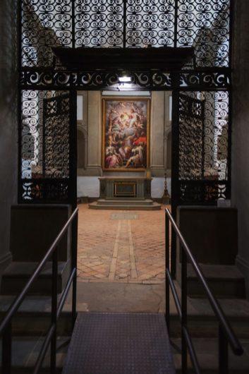casearmoniche-chiesa-san-francesco-citta-di-castello-the-mag-(19)