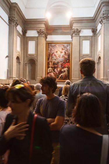 casearmoniche-chiesa-san-francesco-citta-di-castello-the-mag-(5)