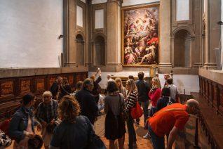 casearmoniche-chiesa-san-francesco-citta-di-castello-the-mag-(9)