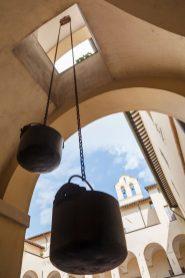 casearmoniche-convento-cappuccine-santa-veronica-giuliani-citta-di-castello-the-mag (12)