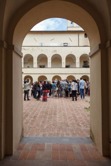 casearmoniche-convento-cappuccine-santa-veronica-giuliani-citta-di-castello-the-mag (2)