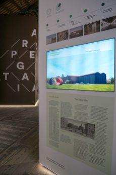 Biennale-di-Architettura-2018-arcipelago-italia-the-mag (19)