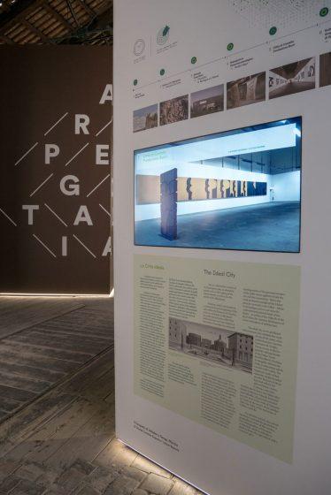 Biennale-di-Architettura-2018-arcipelago-italia-the-mag (20)