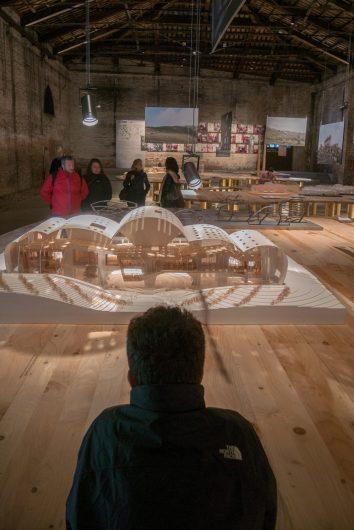 Biennale-di-Architettura-2018-arcipelago-italia-the-mag (24)