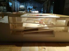Biennale-di-Architettura-2018-arcipelago-italia-the-mag (27)