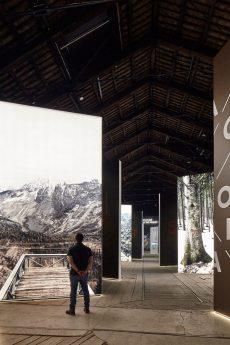 Biennale-di-Architettura-2018-arcipelago-italia-the-mag (8)