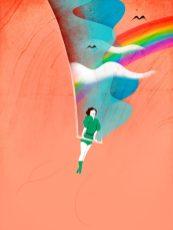 Illustrazione-Valentina-Bolognini-PER-THE_MAG