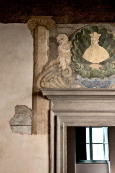 enrico-milanesi-biblioteca-citta-di-castello-the-mag (10)