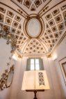 enrico-milanesi-biblioteca-citta-di-castello-the-mag (12)