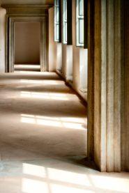 enrico-milanesi-biblioteca-citta-di-castello-the-mag (8)