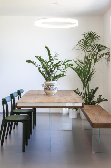 our-home-minimalismo-cortese-the-mag-39 (2)