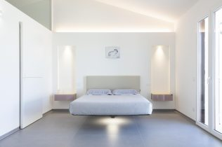 our-home-minimalismo-cortese-the-mag-39 (6)