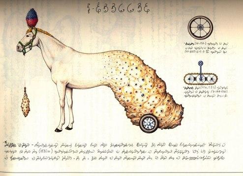 codex-seraphinianus-tavola-10