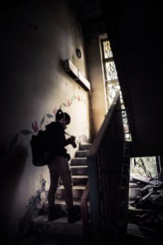 francesca-dani-Ho-guardato-negli-occhi-i-fantasmi-di-Chernobyl-the-mag-43CESEMPREUNALUCE04