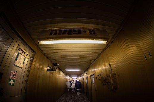 francesca-dani-Ho-guardato-negli-occhi-i-fantasmi-di-Chernobyl-the-mag-43GOLDENCORRIDOR11